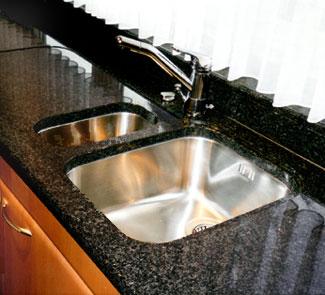 leistungen rathenow naturstein berlin und brandenburg. Black Bedroom Furniture Sets. Home Design Ideas