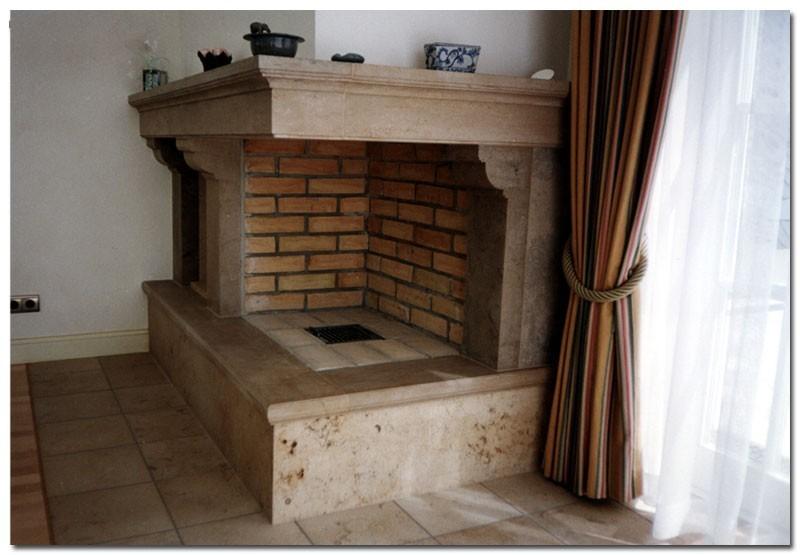 kaminverkleidungen. Black Bedroom Furniture Sets. Home Design Ideas
