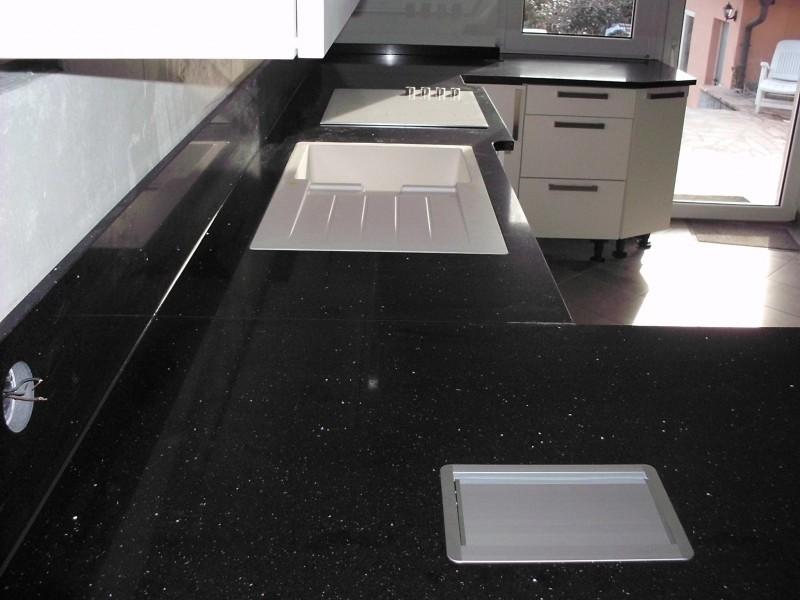 Küche Mit Kochinsel ist gut stil für ihr haus design ideen