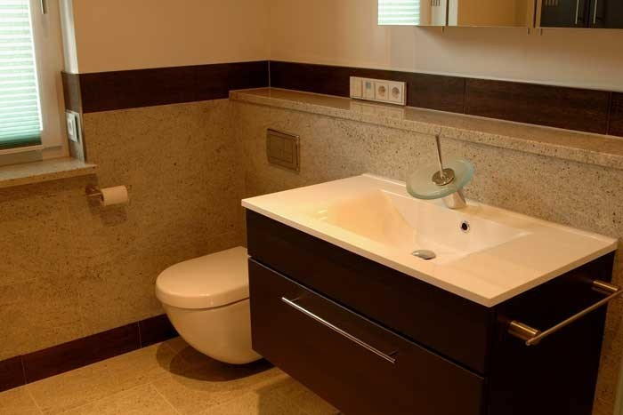b der waschtische. Black Bedroom Furniture Sets. Home Design Ideas