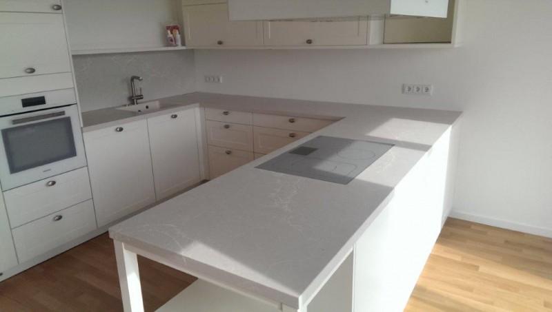 k chenarbeitsplatten. Black Bedroom Furniture Sets. Home Design Ideas