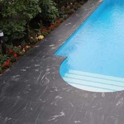 Pool- und Gartengestaltung