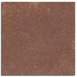 Roter Sandstein