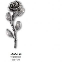 Rose-ALU